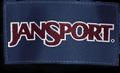 JanSport back to school deals