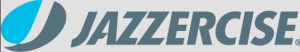 Jazzercise free shipping coupons