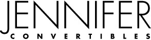 Jennifer Convertibles promo code