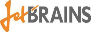 JetBrains promo code