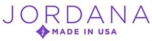 Jordana Cosmetics promo code