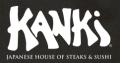 Kanki Promo Codes