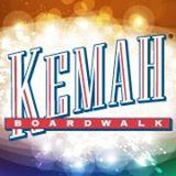 Kemah Boardwalk free shipping coupons