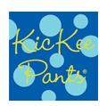 Kickee Pants promo code