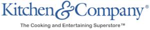 Kitchen & Company Promo Codes