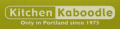 Kitchen Kaboodle Promo Codes