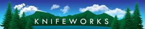 KnifeWorks promo code