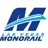 Las Vegas Monorail free shipping coupons