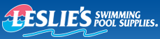 Leslies Pool free shipping coupons