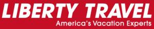 Liberty Travel Promo Codes