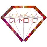 Little Black Diamond Discount Code