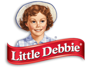 Little Debbie free shipping coupons