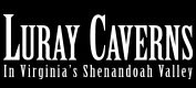 Luray Caverns promo code