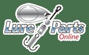 Lure Parts Online