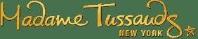 Madame Tussauds New York promo code