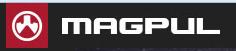 Magpul free shipping coupons