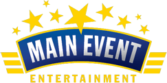 Main Event Coupon