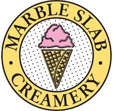 Marble Slab free shipping coupons