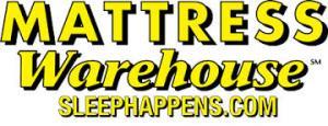 Mattress Warehouse free shipping coupons