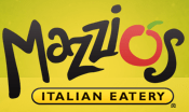 Mazzios free shipping coupons