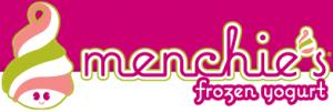 Menchie's promo code