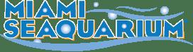 Miami Seaquarium free shipping coupons
