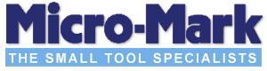 Micro Mark free shipping coupons