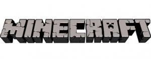 Minecraft Discount Code