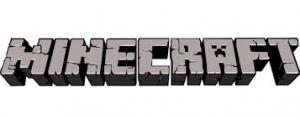 Minecraft promo code