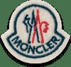 Moncler Promo Code