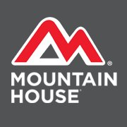 Mountain House free shipping coupons
