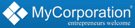 MyCorporation Coupon Code