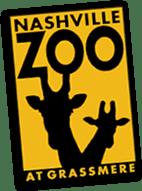 Nashville Zoo Printable Coupons