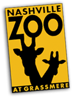 Nashville Zoo free shipping coupons