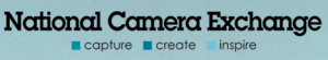 National Camera Exchange Promo Codes