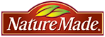 NatureMade free shipping coupons