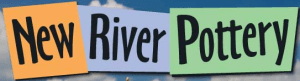 New River Pottery Promo Codes