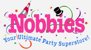 Nobbies