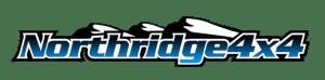 Northridge4x4 promo code