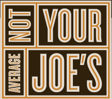 Not Your Average Joe's free shipping coupons
