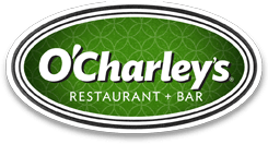 O'Charley's Printable Coupons