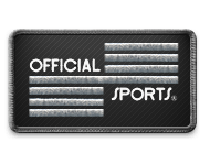 Official Sports Promo Codes