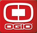 OGIO promo code