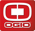 OGIO free shipping coupons