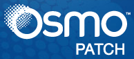 OSMO Patch promo code