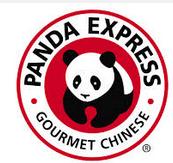 Panda Express senior discount