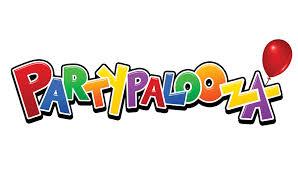 Party Palooza