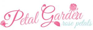 Petal Garden free shipping coupons