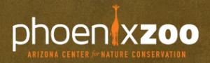 Phoenix Zoo promo code