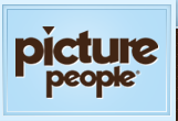 Picture People free shipping coupons